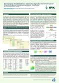 Standardizing Mansfeld's World Database of Agricultural and Horticultural Crops by Implementing a Co PowerPoint PPT Presentation