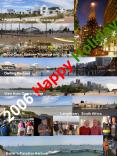 2006 Happy Holidays PowerPoint PPT Presentation