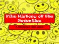 Film History of the Seventies PowerPoint PPT Presentation