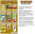 Article III PowerPoint PPT Presentation