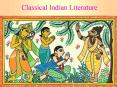 Classical Indian Literature PowerPoint PPT Presentation
