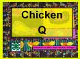 Chicken PowerPoint PPT Presentation