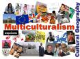 Cultural Geography PowerPoint PPT Presentation