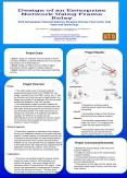 Sofia Gebreselassie, Kabeynad Getachew, Seneshaw Derresse, Fawzi Jarrah, Imad Husein and Samrat Deoj PowerPoint PPT Presentation