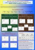 ESTA Task2 step1: First results on frequency comparisons A' Moya, J' ChristensenDalsgaard, Y' Lebret PowerPoint PPT Presentation