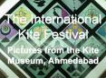 The International Kite Festival PowerPoint PPT Presentation