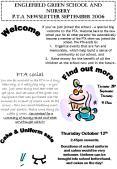 Englefield Green School and Nursery PowerPoint PPT Presentation
