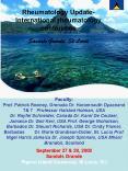 September 27 PowerPoint PPT Presentation
