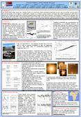 The WASP (Wide Angle Search for Planets) project is an ultra-wide angle automated photometric survey, with the primary science goal of discovering transits of 'hot Jupiters'. SuperWASP-I, based on La Palma, Canary Islands, will begin fully robotic PowerPoint PPT Presentation