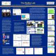 The Radke Lab Professor Clay Radke Vasily Andreev, Mahendra Chhabra, Kendra Copley, Loddie Hagar, A.J. Howes, Elisa R. Porcel, Tatyana Svitova, Victoria Tran PowerPoint PPT Presentation
