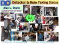Detector PowerPoint PPT Presentation