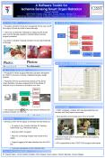 Ppt 36x48 vertical poster template powerpoint presentation 36x48 vertical poster template powerpoint ppt presentation toneelgroepblik Gallery