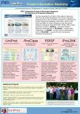 Protein Information Resource PowerPoint PPT Presentation