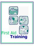 First Aid PowerPoint PPT Presentation