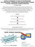 Perth, Western Australia PowerPoint PPT Presentation