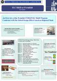 ILC R PowerPoint PPT Presentation