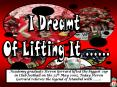 I Dreamt PowerPoint PPT Presentation