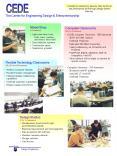 CEDE PowerPoint PPT Presentation