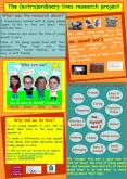 What did we find out about PowerPoint PPT Presentation