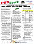 PowerPoint Presentation Newsletter PowerPoint PPT Presentation