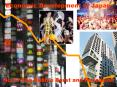 Economic Development of Japan PowerPoint PPT Presentation