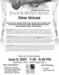 Poets PowerPoint PPT Presentation