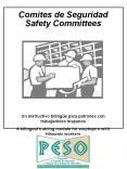 Comites de Seguridad PowerPoint PPT Presentation