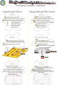 Honeybees: A Defense Against Wireless Jamming Attack PowerPoint PPT Presentation