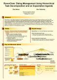 Key architectural details PowerPoint PPT Presentation