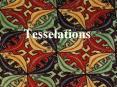 Tesselations PowerPoint PPT Presentation