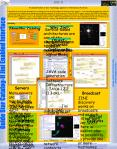 Viewing and Features PowerPoint PPT Presentation