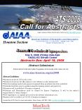 Call for Abstracts PowerPoint PPT Presentation