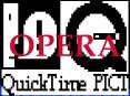 OPERA PowerPoint PPT Presentation