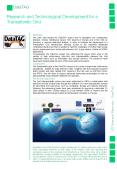 DataTAG PowerPoint PPT Presentation
