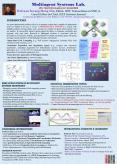 Multiagent Systems Lab' URL: http:infcom'gist'ac'krkmsimMAS Professor Kwang Mong Sim, Editor, IEEE T PowerPoint PPT Presentation