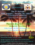 Supply Corps Officers Association Hawaii SCAH proudly presents PowerPoint PPT Presentation