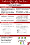 Placement Algorithms PowerPoint PPT Presentation