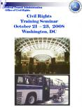 Federal Transit Administration PowerPoint PPT Presentation