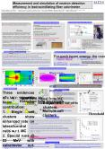 Measurement and simulation of neutron detection PowerPoint PPT Presentation