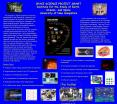 SPACE SCIENCE PROJECT SMART Institute for the Study of Earth, Oceans, and Space University of New Hampshire PowerPoint PPT Presentation