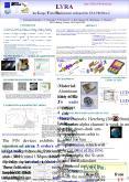 LYRA COSPAR PowerPoint PPT Presentation