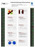 Conformal Flattening of Brain Ventricles PowerPoint PPT Presentation