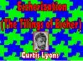 Escherization The Tilings of Escher PowerPoint PPT Presentation