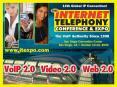 Integrating Preparedness Into Everyday Operations PowerPoint PPT Presentation