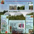 Sweet Cherries: High Tunnels Change Just About Everything PowerPoint PPT Presentation