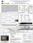 ANALYSIS AND VISUALIZATION OF SINGLE COPY ORTHOLOGS IN ARABIDOPSIS, PowerPoint PPT Presentation