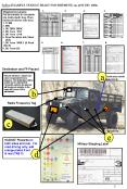 TAB A EXAMPLE VEHICLE READY FOR SHIPMENT as of 03 DEC 2004 PowerPoint PPT Presentation
