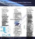 NPP/ NPOESS Product Data Format PowerPoint PPT Presentation