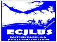 ECJLUS logo PowerPoint PPT Presentation