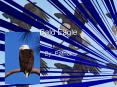 Bald Eagle PowerPoint PPT Presentation